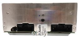 12 13 14 FORD FOCUS AM FM Stereo Radio MP3 CD Player OEM FACTORY