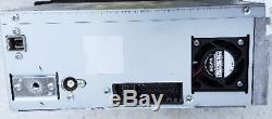 2003-2007 Chrysler Jeep Dodge CD Player Radio Navigation RB1 OEM 03 04 05 06 07