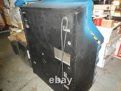 Ami Rowe Jukebox R94 45 Record & 6 Disc CD Pioneer Player