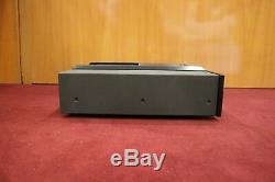 Audionet VIP G2 CD Player High-End (HT0315)