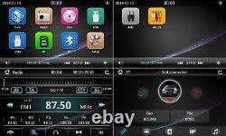 Auto Stereo Radio Car CD DVD Player GPS Navigation For Dodge Grand Caravan +Maps