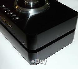 Ayon Audio Cd-3 Valve Tube CD Player External Tube Power Supply High End CD
