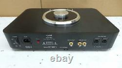 Ayon CD player, CD1 valve CD Player, excellent boxed