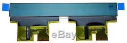 Bmw Cd73 Optrex LCD Glass Professional Radio CD Player E90 E91 E92 Pixel Repair
