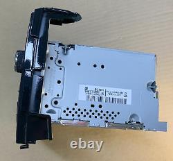Bosch OEM Navigation Nav Radio CD Player Receiver Fits Nissan Altima 2.5L 3.5L