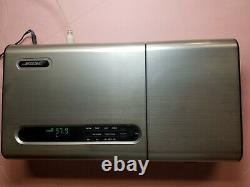 Bose Music Center Model 5 AM/FM CD Player for Lifestyle 3,5,8,12 FULLY REFURBISH