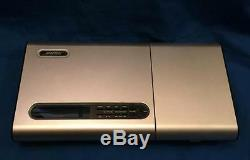 Bose Music Center Model 5 AM/FM CD Player for Lifestyle 3,5,8,12 Works Perfect