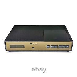 CD Player Naim CDi £895