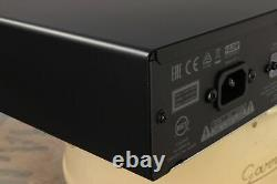 Cambridge Audio CXC CD Transport