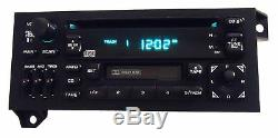 DODGE Ram PICKUP TRUCK Radio Stereo CD Tape Player MP3 INDASH DIESEL CUMMINS