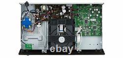 Denon DCD-600NE CD Player with AL32 Processing