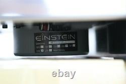 Einstein the CD Player High-End GUTER ZUSTAND