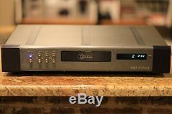 KRELL KAV 250 CD Player