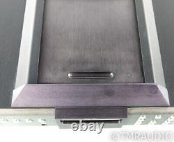 Krell KPS-30i CD Player / DAC KPS30i Parts Connexion Upgrades
