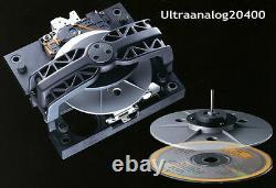 LLaser head for Sony SCD-XA777ES, SCD-XA9000ES SACD CD-Players