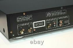 MARANTZ CD-5004 CD-Player Top Zustand