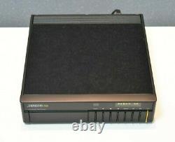 MERIDIAN 506 Britischer High End CD-Player Top Zustand