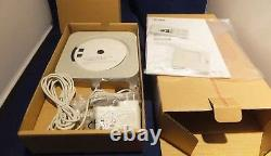 MUJI Wall mounted CD CD-R player with FM radio CPD-4 from JAPAN