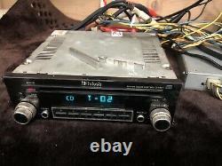 Mcintosh Mx406 Control Center Mclntosh Aux In Autoradio CD Player Headunit 1