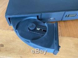 Naim CD5i HiFi CD Player