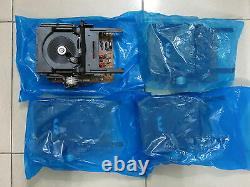 One PHILIPS CDM4 4/19 laser head NEW OLD STOCK