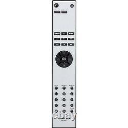 Onkyo C-7030 Home Audio MP3 CD Disc Player