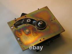 Original Philips laser lens NOS for reVox B-225 Cd-Player