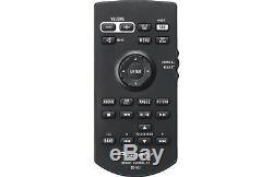 Pioneer AVIC-8200NEX RB 2 DIN DVD/CD Player GPS Bluetooth HD Radio CarPlay