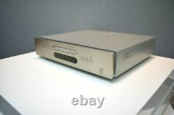 Primare CD-21 High End CD-Player Top Zustand