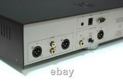 Primare CD-31 High End CD-Player Top Zustand Neuer Laser