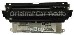 REPAIR YOUR 04 10 BMW 325i 330i 525i 530i M3 M5 CD DVD Navigation Radio Player