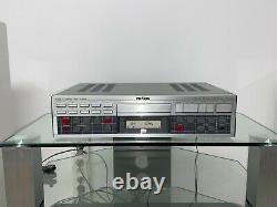 ReVox B 226 Audiophile Vintage CD Player BDA UMN SERVICED ULRA RARE