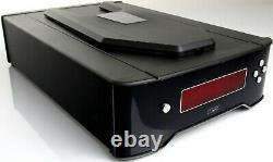 Rega Apollo CDP CD Player/transport with Wolfson DAC & remote AUTHORIZED-DEALER