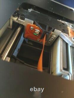 Sony KSS-190A laser pickup & mechanics for Sony CDP-X7ESD cd player
