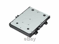 Sony UBP-X1000ES 4K Ultra HD Blu-ray Disc Player High