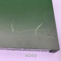Sony Ubp-x800 4k Hdr Ultra Hd 3d Blu-ray / DVD Player (black) #2802