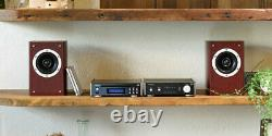 Teac PD-301XB Reference Series CD Player/FM Tuner (Open Box)